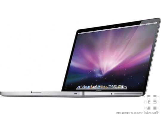 Macbook Pro Spiele