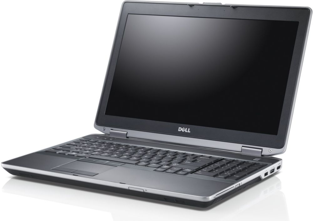 Dell Latitude E6530 Notebook Drivers Windows 7
