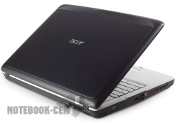 ACER ASPIRE 7520 CHICONY CAMERA DRIVER UPDATE