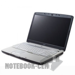 ACER TRAVELMATE 6594 NOTEBOOK BROADCOM BLUETOOTH 3.0 WINDOWS XP DRIVER