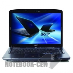 Acer Aspire 7530 WinBond CIR Windows 8 Driver Download