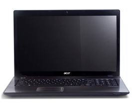 Acer Aspire 7741ZG Alcor Card Reader Drivers for Windows 7