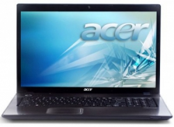 Acer Aspire 7741 Notebook Atheros Bluetooth Driver Download