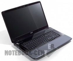 Acer Aspire 8530 Broadcom LAN Drivers for PC