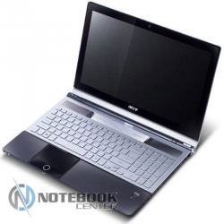 ACER ASPIRE 8943G NOTEBOOK INTEL TURBO BOOST LINUX