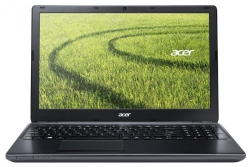 Acer Aspire E1-532G Broadcom LAN Windows 8
