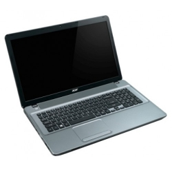 Acer Aspire E1-771G ALPS Touchpad Drivers for Mac
