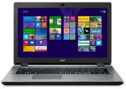 ACER ASPIRE E1-772 ALPS TOUCHPAD DRIVER WINDOWS XP