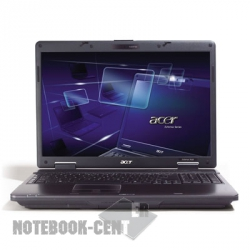 ACER EXTENSA 7630EZ SATA AHCI DRIVER WINDOWS