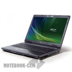 Acer Extensa 7630G CIR (Consumer IR) Driver Windows 7