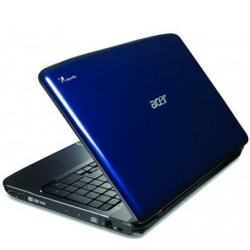 ACER ASPIRE 5741Z INTEL SATA AHCI DOWNLOAD DRIVERS