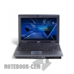 ACER TRAVELMATE 6293 NOTEBOOK INFINEON TPM DRIVERS FOR MAC