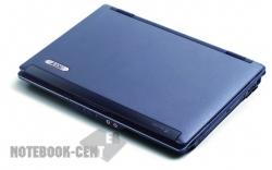 ACER TRAVELMATE 6293 NOTEBOOK OPTION GTM382E 3G MODULE DRIVER WINDOWS 7