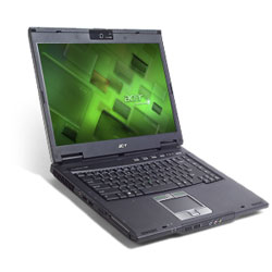ACER TRAVELMATE 6594E INFINEON TPM DRIVERS FOR WINDOWS DOWNLOAD