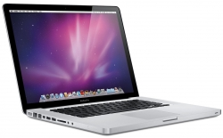 Apple MacBook Pro ME293RU/A