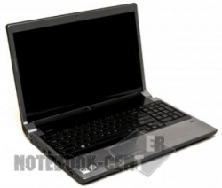 Acer Extensa 2408 Realtek LAN Windows 8 X64 Treiber