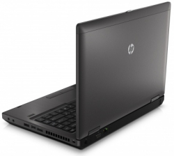 HP ProBook 6460b LY437EA