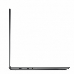 Lenovo IdeaPad Yoga 720-13 80X6005ARK