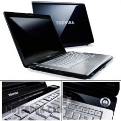 Toshiba Satellite U200-10h драйвера